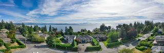 Photo 1: 13976 MARINE Drive: White Rock House for sale (South Surrey White Rock)  : MLS®# R2552761