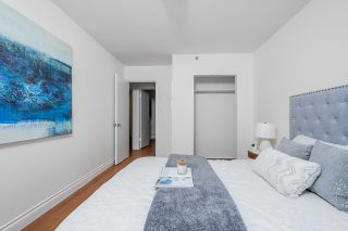 Photo 10: 905 774 GREAT NORTHERN WAY in Vancouver: Mount Pleasant VE Condo for sale (Vancouver East)  : MLS®# R2624413