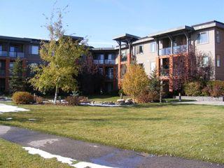 Photo 23: 206 2727 28 Avenue SE in Calgary: Dover Apartment for sale : MLS®# A1014596