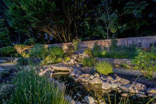 Photo 29: 558 ENGLISH BLUFF Road in Delta: Pebble Hill House for sale (Tsawwassen)  : MLS®# R2595027