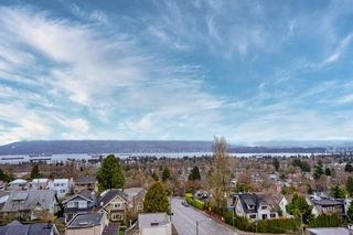 "Photo 18: 404 3639 W 16TH Avenue in Vancouver: Point Grey Condo for sale in ""The Grey"" (Vancouver West)  : MLS®# R2556364"