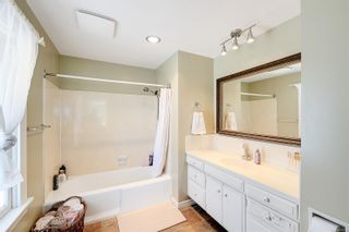 Photo 23: 1335 Stellys Cross Rd in : CS Brentwood Bay House for sale (Central Saanich)  : MLS®# 882591