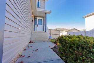 Photo 3: 138 Acacia Circle: Leduc House for sale : MLS®# E4266311