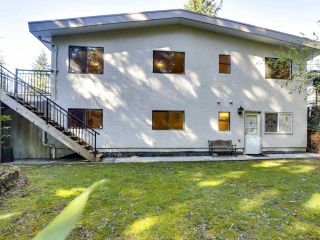 Photo 30: 4772 HOSKINS Road in North Vancouver: Lynn Valley House for sale : MLS®# R2563804