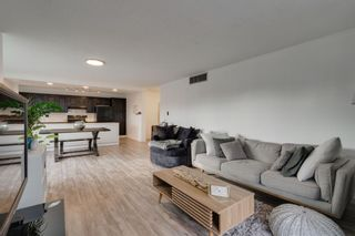 Photo 3: 740 540 14 Avenue SW in Calgary: Beltline Apartment for sale : MLS®# A1084389