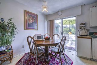 Photo 12: 15815 THRIFT Avenue: White Rock House for sale (South Surrey White Rock)  : MLS®# R2480910