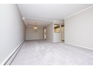 """Photo 5: 114 31850 UNION Street in Abbotsford: Abbotsford West Condo for sale in """"Fernwood Manor"""" : MLS®# R2135646"""