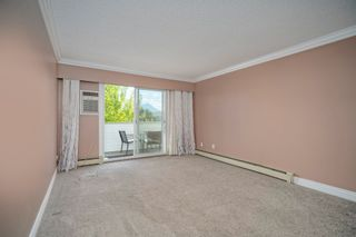 """Photo 3: 202 9175 MARY Street in Chilliwack: Chilliwack W Young-Well Condo for sale in """"RIDGEWOOD COURT"""" : MLS®# R2614445"""