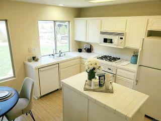 Photo 38: House for sale : 4 bedrooms : 154 Rock Glen Way in Santee