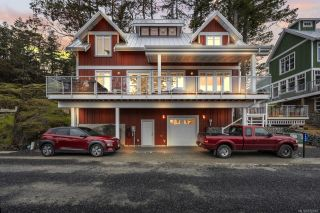 Photo 55: 1150 Marina Dr in : Sk Becher Bay House for sale (Sooke)  : MLS®# 872687