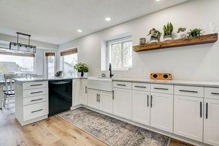 Photo 13: 22 WESTMEWS Drive: Fort Saskatchewan House for sale : MLS®# E4245512