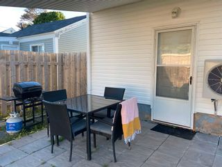 Photo 27: 163 Elm Street in Pictou: 107-Trenton,Westville,Pictou Residential for sale (Northern Region)  : MLS®# 202114974
