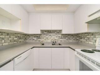 Photo 9: 802 13353 108 Avenue in Surrey: Whalley Condo for sale (North Surrey)  : MLS®# R2589781