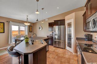 Photo 12: 2658 Alfred Crescent in Regina: Windsor Park Residential for sale : MLS®# SK828189