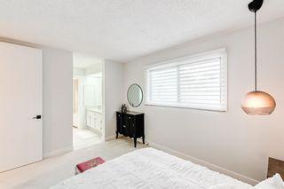 Photo 30: 9108 Oakmount Drive SW in Calgary: Oakridge Detached for sale : MLS®# A1151005