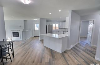 Photo 12: 1360 LaCroix Crescent in Prince Albert: Carlton Park Residential for sale : MLS®# SK868529