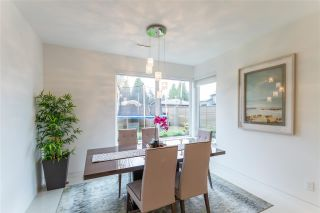 Photo 10: 429 GLENHOLME Street in Coquitlam: Central Coquitlam House for sale : MLS®# R2565067