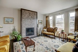 Photo 7: 53 Legacy Terrace SE in Calgary: Legacy Detached for sale : MLS®# A1098878