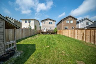 Photo 30: 72 Mackenzie Way: Carstairs Detached for sale : MLS®# A1132574