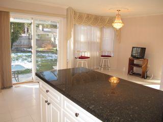Photo 8: 12131 221 Street in Maple Ridge: West Central 1/2 Duplex for sale : MLS®# R2339405
