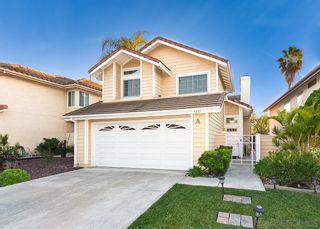 Photo 4: TIERRASANTA House for sale : 3 bedrooms : 5251 Camino Playa Malaga in San Diego