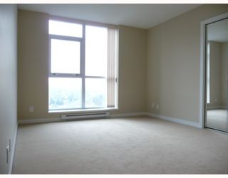 """Photo 8: 2901 5611 GORING Street in Burnaby: Central BN Condo for sale in """"LEGACY"""" (Burnaby North)  : MLS®# V749346"""