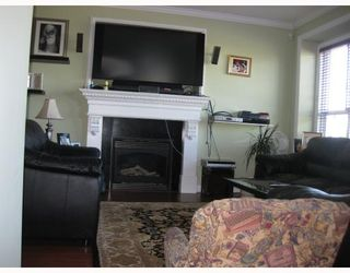 "Photo 5: 9271 NO 1 Road in Richmond: Seafair House for sale in ""SEAFAIR"" : MLS®# V773470"