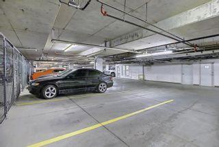 Photo 35: 419 2584 ANDERSON Way in Edmonton: Zone 56 Condo for sale : MLS®# E4253134