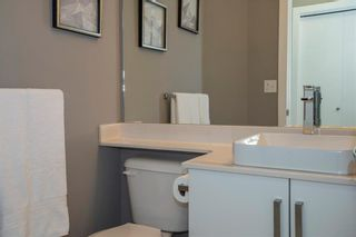 Photo 17: 7 Snowberry Circle in Winnipeg: Sage Creek Residential for sale (2K)  : MLS®# 202107171