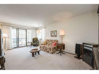 "Photo 4: 305 7426 138 Street in Surrey: East Newton Condo for sale in ""Glencoe Estates"" : MLS®# R2565557"