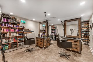 Photo 28: 2221 CLARKE Street in Port Moody: Port Moody Centre House for sale : MLS®# R2611613