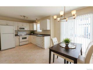 Photo 7: 50 203 Herold Terrace in Saskatoon: Lakewood S.C. Complex for sale (Saskatoon Area 01)  : MLS®# 599726