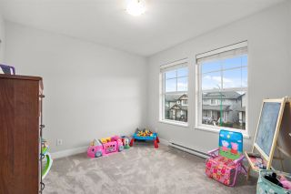 Photo 16: 18970 68 Avenue in Surrey: Clayton House for sale (Cloverdale)  : MLS®# R2554201