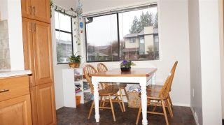 "Photo 9: 25 20653 THORNE Avenue in Maple Ridge: Southwest Maple Ridge Townhouse for sale in ""THORNEBERRY GARDENS"" : MLS®# R2224503"