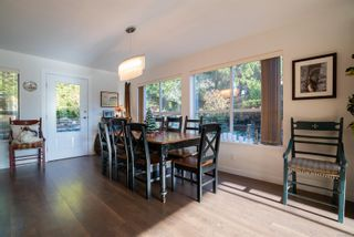 Photo 4: 3701 N Arbutus Dr in : ML Cobble Hill House for sale (Malahat & Area)  : MLS®# 861558