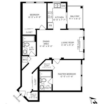 Photo 19: 302 4989 DUCHESS Street in Vancouver: Collingwood VE Condo for sale (Vancouver East)  : MLS®# R2308317