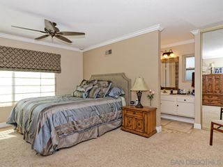 Photo 8: BONITA House for sale : 4 bedrooms : 3256 Casa Bonita