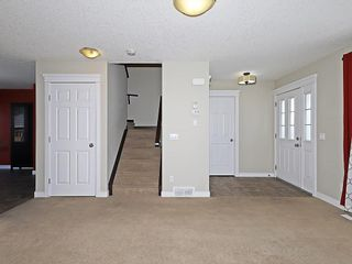 Photo 15: 223 EVANSTON Way NW in Calgary: Evanston House for sale : MLS®# C4178765