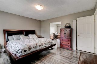 Photo 17: 4587 240 Street in Langley: Salmon River House for sale : MLS®# R2553886