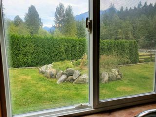 Photo 16: 49342 NEVILLE Road in Chilliwack: Chilliwack River Valley House for sale (Sardis)  : MLS®# R2607477