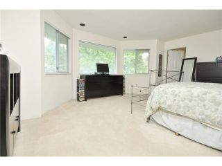 """Photo 6: # 25 -  3228 Raleigh Street in Port Coquitlam: Central Pt Coquitlam Condo for sale in """"MAPLE CREEK"""" : MLS®# V946545"""