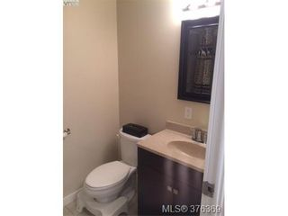 Photo 8: 995 Haslam Ave in VICTORIA: La Glen Lake House for sale (Langford)  : MLS®# 755463