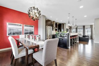 Photo 10: 38 Redstone Common NE in Calgary: Redstone Detached for sale : MLS®# A1100551