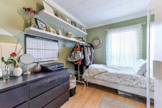 Photo 10: 1211 THOMAS Avenue in Coquitlam: Maillardville House for sale : MLS®# R2326786