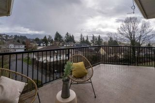 Photo 25: 35421 MCCORKELL Drive in Abbotsford: Abbotsford East House for sale : MLS®# R2541395
