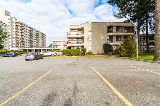 "Photo 30: 225 31955 OLD YALE Road in Abbotsford: Abbotsford West Condo for sale in ""EVERGREEN VILLAGE"" : MLS®# R2538546"