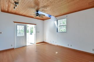 Photo 52: 290 Stratford Dr in : CR Campbell River West House for sale (Campbell River)  : MLS®# 875420