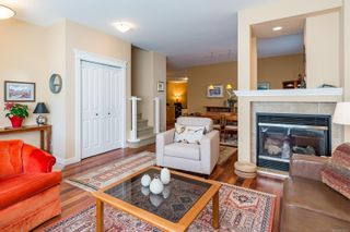Photo 6: 75 2001 Blue Jay Pl in : CV Courtenay East Row/Townhouse for sale (Comox Valley)  : MLS®# 856920