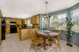 "Photo 8: 4340 CRAIGFLOWER Drive in Richmond: Boyd Park House for sale in ""BOYD PARK"" : MLS®# R2209245"