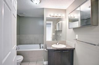Photo 23: 302 2316 17B Street SW in Calgary: Bankview Apartment for sale : MLS®# A1147214